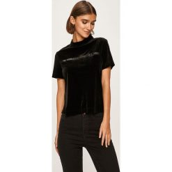 Koszule damskie Calvin Klein, kolekcja wiosna 2020