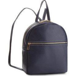 Plecak CREOLE - K10551  Granat. Plecaki damskie marki QUECHUA. W wyprzedaży za 179.00 zł.
