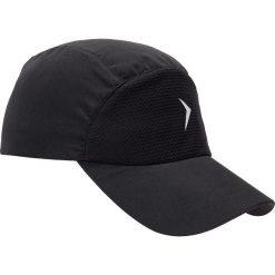 Czapka męska CAM601 - czarny - Outhorn. Czarne czapki i kapelusze męskie Outhorn. Za 34.99 zł.