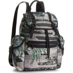 Plecak DESIGUAL - 18WAXFAF 4003. Plecaki damskie marki QUECHUA. W wyprzedaży za 279.00 zł.