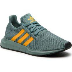 Buty adidas - Swift Run D96643  Rawgrn/Reagol/Cblack. Bez kategorii marki Adidas. W wyprzedaży za 269.00 zł.