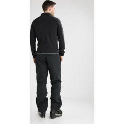 Colmar Bluza rozpinana graphene/black. Bluzy męskie Colmar, z elastanu. W wyprzedaży za 377.10 zł.