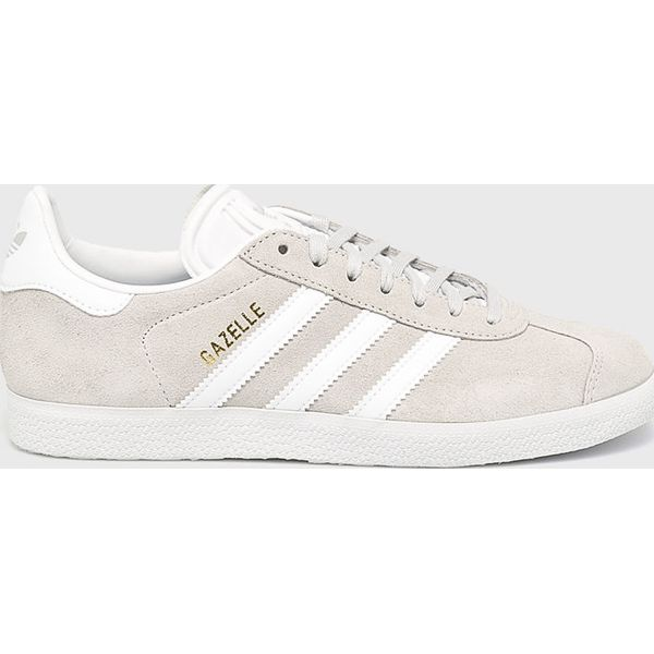 adidas originals buty gazelle