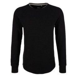 S.Oliver T-Shirt Męski Xxl Czarny. Czarne t-shirty męskie S.Oliver, w jednolite wzory. Za 119.00 zł.