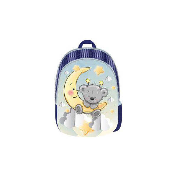 775a6ad593040 Torby i plecaki dziecięce - Kolekcja wiosna 2019 - Chillizet.pl