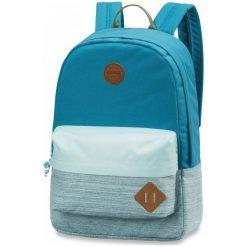 Dakine Plecak Damski 365 Pack,  Bay Islands 21 L. Zielone plecaki damskie Dakine, sportowe. Za 225.00 zł.