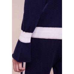 FTC Cashmere Sweter nautica. Swetry przez głowę męskie FTC Cashmere, z kaszmiru. Za 1,049.00 zł.