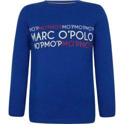 Koszulka w kolorze niebieskim. T-shirty dla chłopców marki Reserved. W wyprzedaży za 42.95 zł.