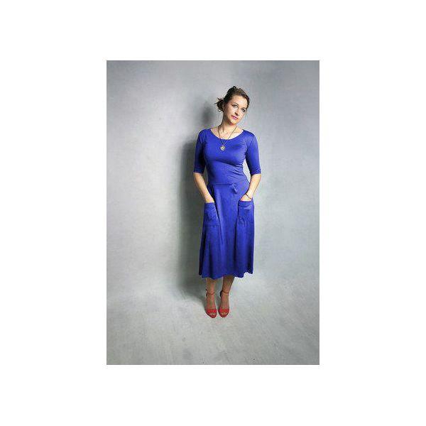 7ab25a9670 Sklep   Dla kobiet   Odzież damska   Sukienki ...