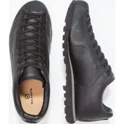 Scarpa MOJITO BASIC Obuwie hikingowe black. Buty sportowe męskie Scarpa, z gumy, outdoorowe. Za 659.00 zł.