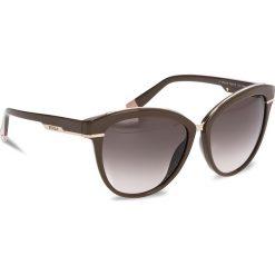Okulary przeciwsłoneczne FURLA - Lucky 919720 D 140F REM Sabbia b. Okulary przeciwsłoneczne damskie marki QUECHUA. Za 790.00 zł.