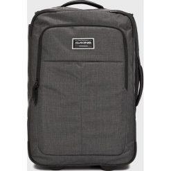 Dakine - Walizka 42 L. Czarne torby na laptopa męskie Dakine, z materiału. W wyprzedaży za 499.90 zł.