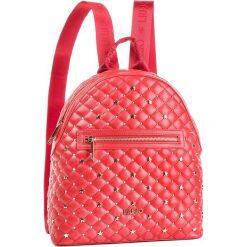 Plecak LIU JO - Backpack A19074 E0002  Chill Pepper 91761. Plecaki damskie marki QUECHUA. Za 649.00 zł.