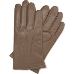 Rękawiczki męskie 44-6-638-0A. Rękawiczki męskie marki FOUGANZA. Za 219.00 zł.
