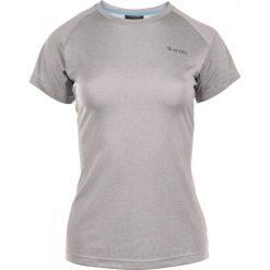 Hi-tec Koszulka damska Lady Thaba Quarry Melange r. S. T-shirty damskie Hi-tec. Za 45.06 zł.