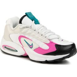 Obuwie sportowe damskie Nike, nike air max Kolekcja wiosna