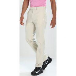 Polo Ralph Lauren Golf TAILOREDFIT  Spodnie materiałowe basic sand. Spodnie materiałowe męskie marki House. Za 549.00 zł.