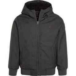 Element DULCEY BOY Kurtka zimowa flint black heather. Kurtki i płaszcze dla chłopców Element, na zimę, z materiału. W wyprzedaży za 359.20 zł.