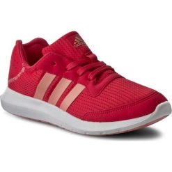 Buty adidas - Element Refresh W BA7912 Corpnk/Stibr. Czerwone obuwie sportowe damskie Adidas, z materiału. W wyprzedaży za 199.00 zł.