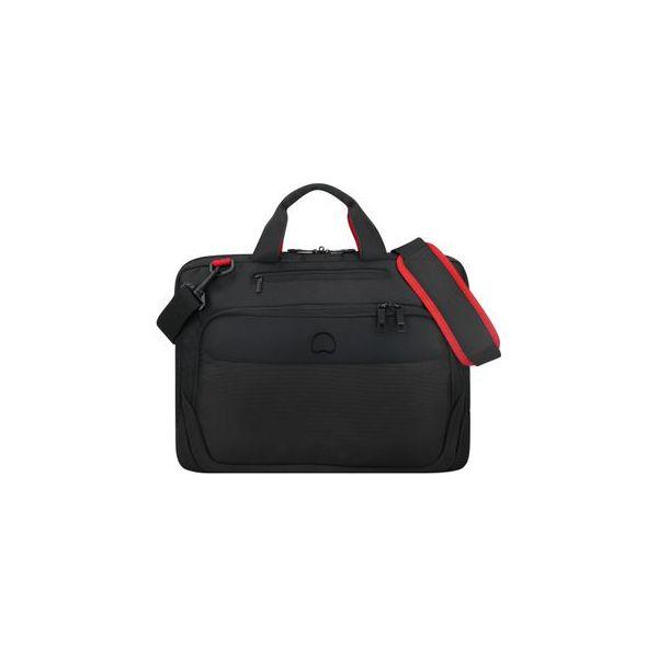 c54886a343bd1 Torba na laptopa Parvis Plus 15.6'' - Torby na laptopa męskie marki ...