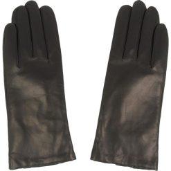 Rękawiczki Damskie FURLA - Metropolis 831484 G GH54 X30 L Onyx. Rękawiczki damskie marki B'TWIN. Za 385.00 zł.