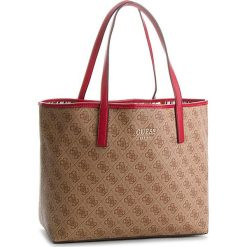 Torebka GUESS - HWSG69 95230  BRO. Brązowe torebki do ręki damskie Guess, ze skóry ekologicznej. Za 559.00 zł.