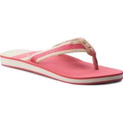 Japonki GANT - St Bart 16599399 Chrysantem Pink G533. Klapki damskie marki bonprix. W wyprzedaży za 129.00 zł.