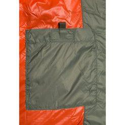 Replay Kurtka zimowa sage green. Kurtki i płaszcze dla chłopców Replay, na zimę, z materiału. W wyprzedaży za 503.20 zł.