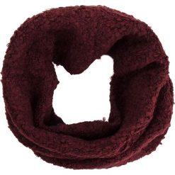 Szal MARELLA - Calante 65460586 002. Czerwone szaliki i chusty damskie Marella, z materiału. Za 369.00 zł.