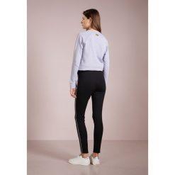 Barbour International™ Spodnie treningowe black. Spodnie sportowe damskie Barbour International™, z bawełny. Za 539.00 zł.