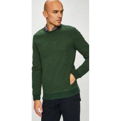 Medicine - Bluza Scottish Modernity. Szare bluzy męskie MEDICINE, z bawełny. Za 149.90 zł.