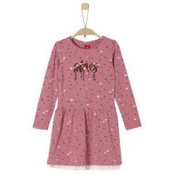 3ccf060d54 Sukienki dziewczęce wójcik - Sukienki dla dziewczynek - Kolekcja ...
