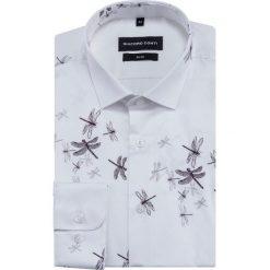 Koszula SIMONE slim KDWS000422. Koszule męskie marki Pulp. Za 199.00 zł.