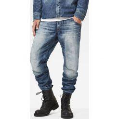 G-Star Raw - Jeansy. Jeansy męskie marki bonprix. W wyprzedaży za 449.90 zł.