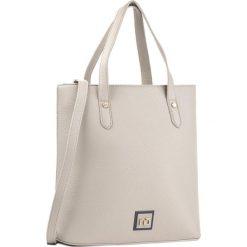 Torebka NOBO - NBAG-C0881-C019 Beżowy. Brązowe torebki do ręki damskie Nobo, ze skóry ekologicznej. W wyprzedaży za 139.00 zł.