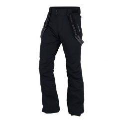 Northfinder Spodnie Narciarskie Westin Black M. Spodnie snowboardowe męskie marki WED'ZE. Za 389.00 zł.