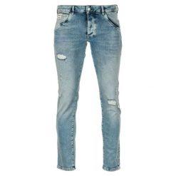 Pepe Jeans Jeansy Męskie Stanley 30/32 Jasnoniebieskie. Niebieskie jeansy męskie Pepe Jeans. Za 535.00 zł.