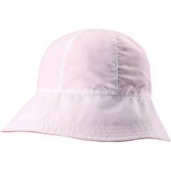 Reima Kapelusz Przeciwsłoneczny Viiri White 56. Białe czapki dla dzieci Reima. W wyprzedaży za 69.00 zł.
