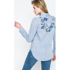 Haily's - Koszula. Koszule damskie marki SOLOGNAC. W wyprzedaży za 69.90 zł.