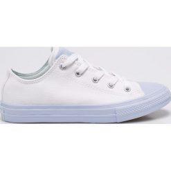 0f1579057bac9 Converse - Tenisówki dziecięce Chuck Taylor All Star II. Buty sportowe  dziewczęce marki Converse.