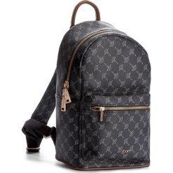 Plecak JOOP! - Salome 4140003271 Blue 400. Niebieskie plecaki damskie JOOP!, ze skóry ekologicznej, eleganckie. Za 879.00 zł.