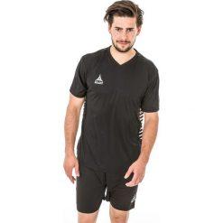 Select Koszulka piłkarska Mexico czarna r. XXL. Koszulki sportowe męskie Select. Za 54.41 zł.