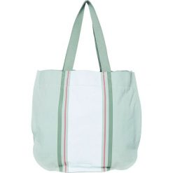 3a4f640851020 Wyprzedaż - torebki shopper damskie marki Chiemsee - Kolekcja wiosna ...