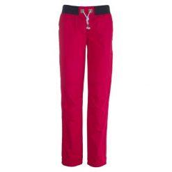 Sam73 Damskie Spodnie Wk 730 120 Xl. Różowe spodnie sportowe damskie sam73. Za 169.00 zł.
