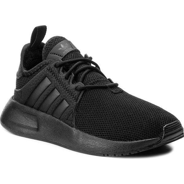 Tanie Buty Adidas Chłopięce Online | Buty Adidas Wyprzedaż