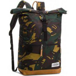 Plecak EASTPAK - Macnee EK44B Zielony. Plecaki damskie marki WED'ZE. W wyprzedaży za 259.00 zł.