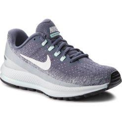 Buty NIKE - Air Zoom Vomero 13 922909 002  Light Carbon/Summit White. Obuwie sportowe damskie marki Nike. W wyprzedaży za 499.00 zł.