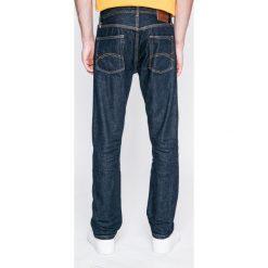 Tommy Jeans - Jeansy Slater. Jeansy męskie marki bonprix. W wyprzedaży za 269.90 zł.