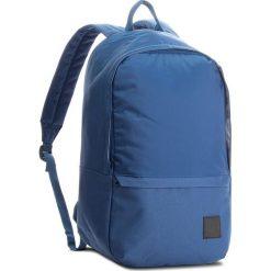 Plecak Reebok - Style Found Bp CZ9759 Bunblu. Niebieskie plecaki damskie Reebok, z materiału, sportowe. Za 99.95 zł.
