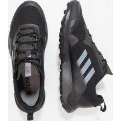 Adidas Performance TERREX CMTK Obuwie hikingowe core black/footwear white/grey three. Buty sportowe męskie adidas Performance, z materiału, outdoorowe. Za 399.00 zł.